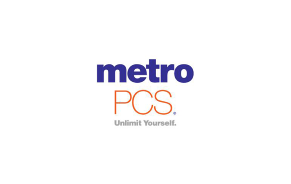 MetroPCS Unlimited Wireless