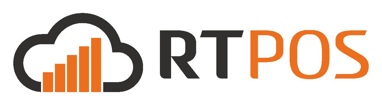 RTPOS-logo_color